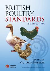 British Poultry Standards Book PDF