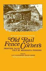 Old Rail Fence Corners