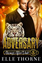 Adversary: Shifters Forever Worlds