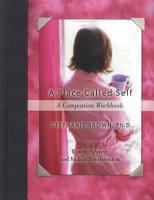 A Place Called Self   A Companion Workbook PDF