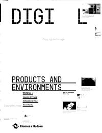 Digital by Design PDF