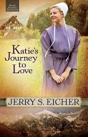 Katie s Journey to Love PDF