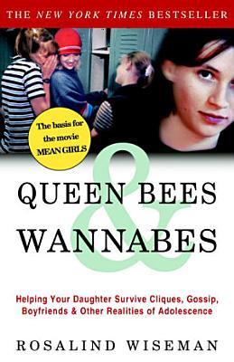 Queen Bees and Wannabes PDF