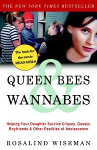 Queen Bees and Wannabes Book