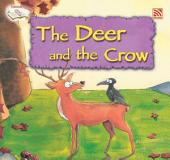 The Deer and the Crow