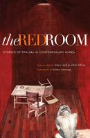 The Red Room PDF