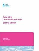 Optimizing Chloramine Treatment