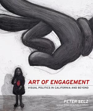 Art of Engagement PDF