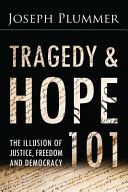 Tragedy And Hope 101 Book PDF