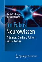 Im Fokus  Neurowissen PDF