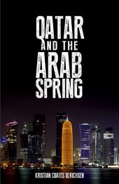 Qatar and the Arab Spring