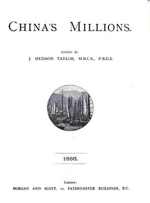 China s Millions PDF