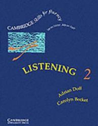 Listening 2 Intermediate Student s Book PDF