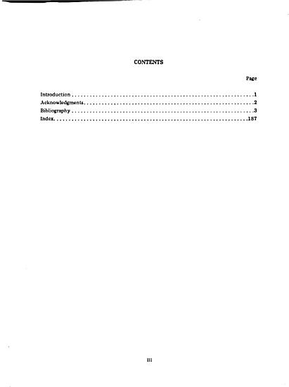 Bibliography and Index of the Geology and Mineral Resources of Washington  1963 1980 PDF