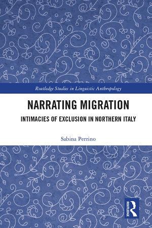 Narrating Migration