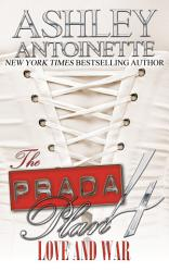 The Prada Plan 4 Book PDF