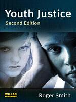Youth Justice PDF