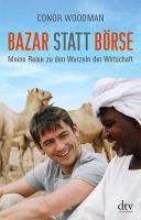 Bazar statt B  rse PDF