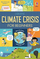 Download Climate Crisis for Beginners Book