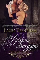 A Brazen Bargain