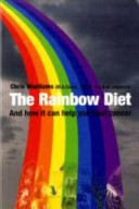 The Rainbow Diet PDF