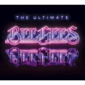 [드럼악보]Words-Bee Gees: The Ultimate Bee Gees (The 50th Anniversary Collection)(2009.11) 앨범에 수록된 드럼악보
