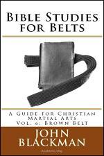 Bible Studies for Belts