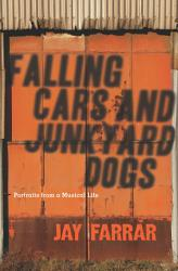 Falling Cars And Junkyard Dogs Book PDF