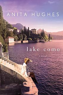Lake Como Book