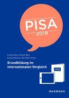 PISA 2018 PDF