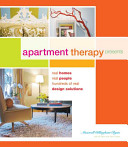 Apartment Therapy Presents