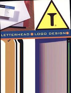 Letterhead   Logo Design 5 PDF