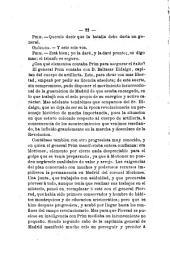 Historia de la Revolucion de setiembre: sus causas, sus personajes, sus doctrinas, sus episodios y sus resultados, Volumen 1