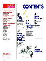 West Coast Review of Books PDF