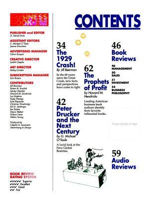 West Coast Review of Books PDF
