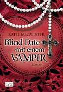 Blind Date mit einem Vampir PDF