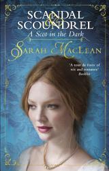 A Scot In The Dark Book PDF
