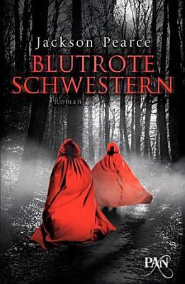 Blutrote Schwestern PDF