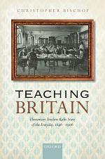 Teaching Britain
