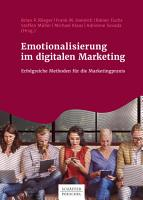 Emotionalisierung im digitalen Marketing PDF