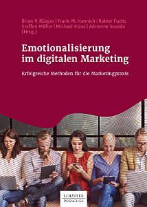Emotionalisierung im digitalen Marketing PDF
