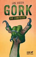 Gork der Schreckliche PDF