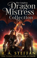 The Complete Dragon Mistress Collection PDF