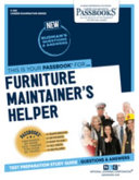 Furniture Maintainer's Helper