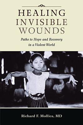 Healing Invisible Wounds PDF