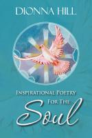 Inspirational Poetry for the Soul PDF