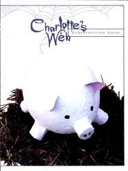 Charlotte S Web Comprehension Guide Book PDF