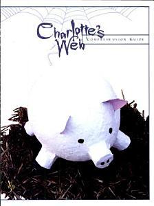 Charlotte s Web Comprehension Guide Book