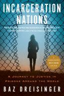 Incarceration Nations