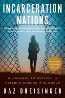 Incarceration Nations PDF